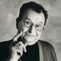 Claude Piéplu - Acteur