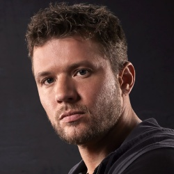 Ryan Phillippe - Acteur