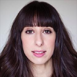 Maricel Alvarez - Actrice