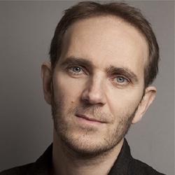 Thomas Cousseau - Acteur