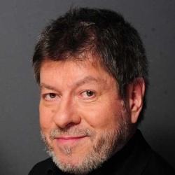 Régis Laspalès - Acteur