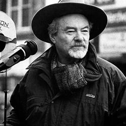 Alan J Pakula - Réalisateur