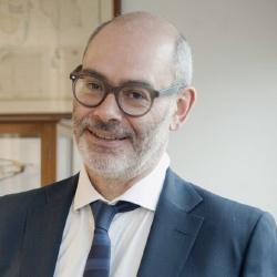 Vincent Maréchal - Invité