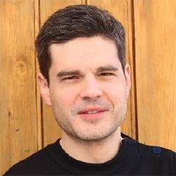 Yann Gozlan - Réalisateur, Scénariste
