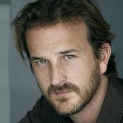 Richard Speight Jr - Réalisateur, Acteur