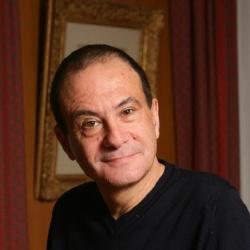 Gérard Miller - Réalisateur