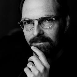 Mikael Salomon - Réalisateur