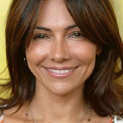 Vanessa Marcil - Actrice