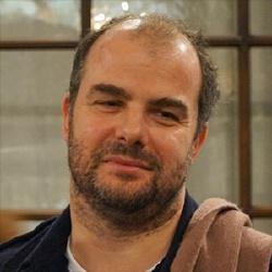 Cédric Anger - Réalisateur, Scénariste