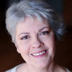 Laure Sabardin - Actrice