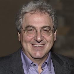 Harold Ramis - Acteur