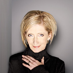 Sheila McCarthy - Actrice