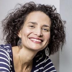 Frédérique Bedos - Réalisatrice