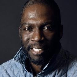 Rick Famuyiwa - Réalisateur