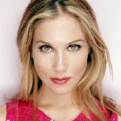 Christina Applegate - Actrice