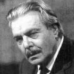 Gianni Santuccio - Acteur