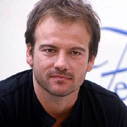 Stéphane Henon - Invité