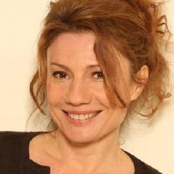 Nathalie Besançon - Actrice