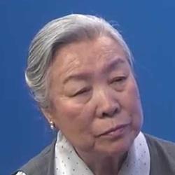 Jetsun Pema - Actrice