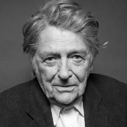 Jean-Pierre Mocky - Scénariste, Réalisateur