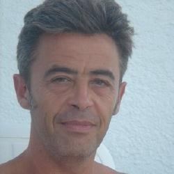 Gilles Cohoreau - Scénariste