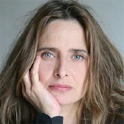 Carole Franck - Actrice