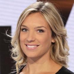 Clémentine Sarlat - Journaliste