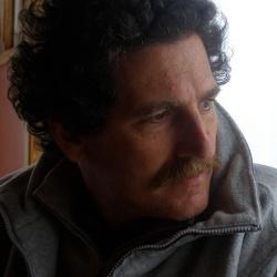 Jean-Marc Seban - Réalisateur