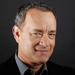 Tom Hanks - Acteur