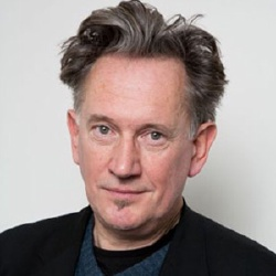 Benoît Delépine - Scénariste, Réalisateur