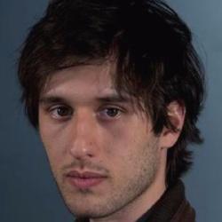 Raphaël Goldman - Acteur