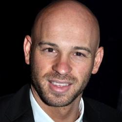 Franck Gastambide - Acteur