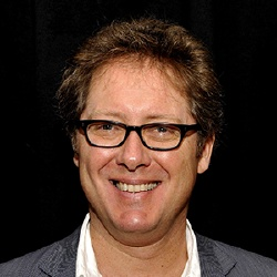 James Spader - Acteur