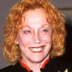 Lorraine Gary - Actrice