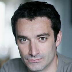 Clément Michel - Réalisateur