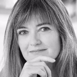 Jann Turner - Réalisatrice