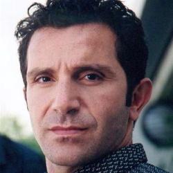 Emmanuel Quatra - Acteur
