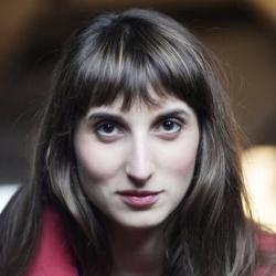 Natalie Beder - Réalisateur, Scénariste, Acteur