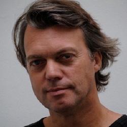 Eric Viellard - Acteur