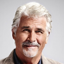 James Brolin - Acteur