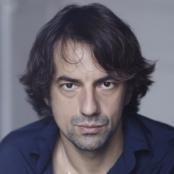 Jérôme Robart - Acteur
