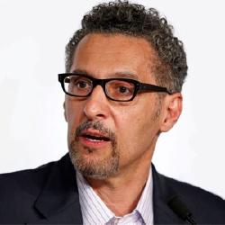 John Turturro - Acteur