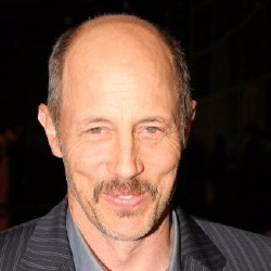 Jon Gries - Acteur
