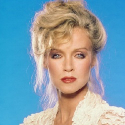 Donna Mills - Actrice