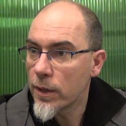 Serge Elissalde - Réalisateur
