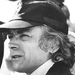 John G Avildsen - Réalisateur