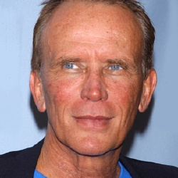 Peter Weller - Acteur