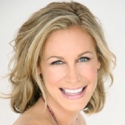 Lisa Datz - Actrice