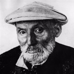 Auguste Renoir - Artiste peintre