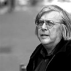 Jonathan A Rosenbaum - Réalisateur
